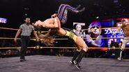 1-15-20 NXT 9