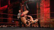 10-24-18 NXT UK 16