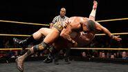 10-3-18 NXT 19