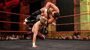 10-31-18 NXT UK (1) 3