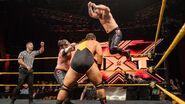 11-7-18 NXT 3