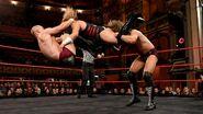 12-26-18 NXT UK 2 5