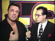 12-27-94 ECW Hardcore TV 4