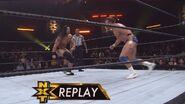 12-5-12 NXT 12