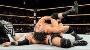 12-7-11 NXT 16