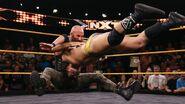 2-12-20 NXT 28