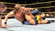 4-12-11 NXT 16