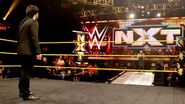 6-24-15 NXT 1