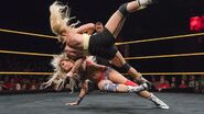 6-27-18 NXT 6
