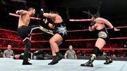 6-4-18 Raw 30