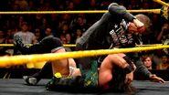8-14-14 NXT 19