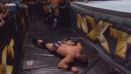 8-22-12 NXT 16