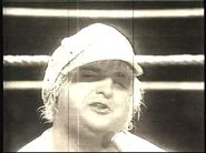 American Dream The Dusty Rhodes Story 1