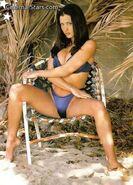 Amy Weber 13