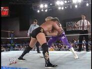 April 19, 1993 Monday Night RAW.00022
