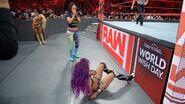 April 9, 2018 Monday Night RAW results.29