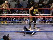 August 22, 1995 ECW Hardcore TV 11