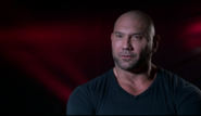 Batista The Animal Unleashed 5