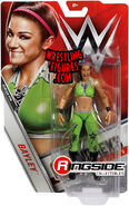 Bayley (WWE Series 74)
