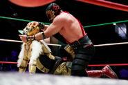 CMLL Domingos Arena Mexico 4-8-18 16