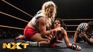 Dakota Kai vs. Lacey Evans - 07.18.2018
