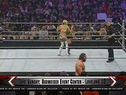 ECW 5-20-08 6