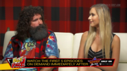 First Look Holy Foley 7