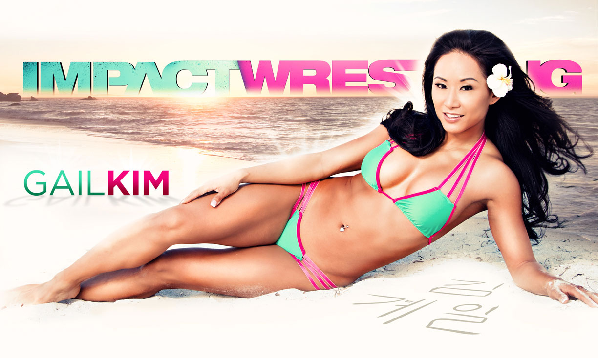 Photos Gail Kim nudes (96 photo), Pussy, Paparazzi, Twitter, braless 2015