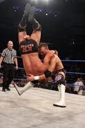 Impact Wrestling 9-19-13 14
