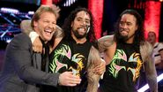 January 11, 2016 Monday Night RAW.30