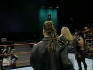 January 12, 1998 Monday Night RAW.00024