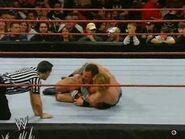 January 13, 2008 WWE Heat results.00013