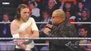 January 22, 2008 ECW.00010