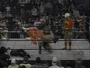 January 29, 1996 Monday Nitro.00024