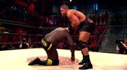 July 22, 2015 Lucha Underground.00007