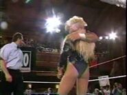 July 5, 1993 Monday Night RAW.00006