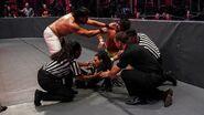 June 8, 2020 Monday Night RAW results.29
