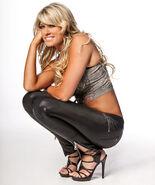 Kelly Kelly 35