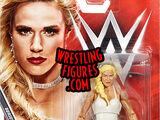 Lana (WWE Series 75)