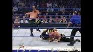 March 25, 2004 Smackdown results.00016
