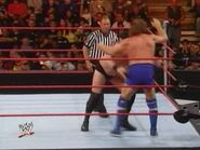 May 4, 2008 WWE Heat results.00006