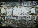 Mexican National Welterweight Championship