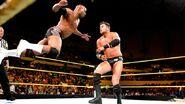 NXT 4.11.12.11