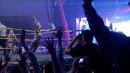 NXT UK Tour 2016 - Plymouth 7