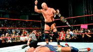 Raw-8-October-2001 2