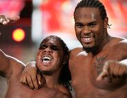 Raw 16-10-2006 2