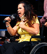 SmackDown 10-10-08 001