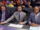 Tom Phillips, JBL & Byron Saxton