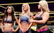 WWE NXT 10-5-10 025