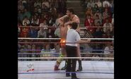 Warrior's Greatest Matches.00015